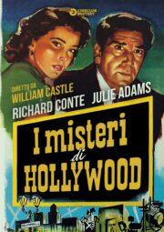Misteri Di Hollywood, I