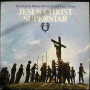 Jesus Christ Superstar (2 CD) OFFERTA