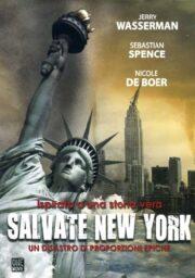 Salvate New York