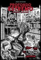 Profondo estremo – Storie vere del Death Metal