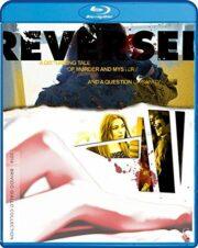 Reversed (Blu-Ray)