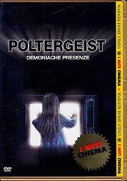 Poltergeist – Demoniache presenze