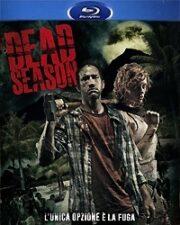 Dead Season (Blu Ray)