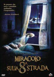 Miracolo sull'ottava strada (Blu Ray)