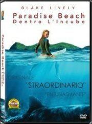 Paradise Beach – Dentro L'Incubo (Blu Ray)