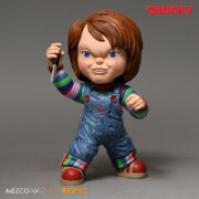 Chucky (Bambola Assassina) Stylized