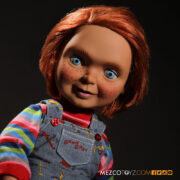 Bambola Assassina 2 – Chucky Talking (38cm)