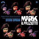 Mark il poliziotto (Gatefold LP)