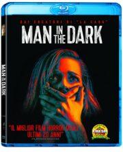 Man In The Dark (Blu Ray)
