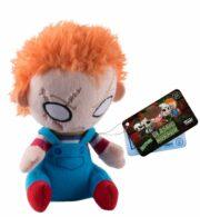 Chucky (Peluche)