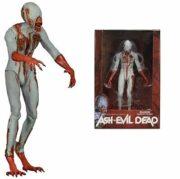 Ash vs Evil Dead – Eligos