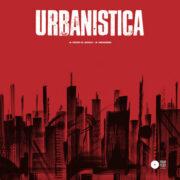Urbanistica LP