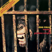 Zoo Folle LP