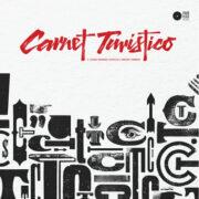 Carnet turistico LP