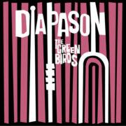 Diapason LP