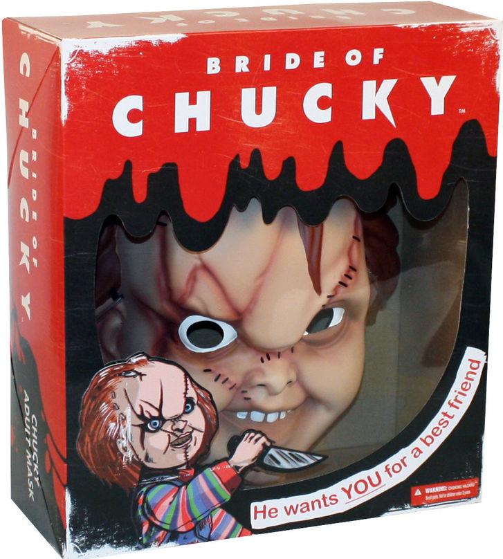 chuckymask1