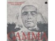 Enrico Simonetti – Gamma (45 giri)