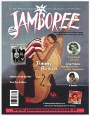 Jamboree n° 93