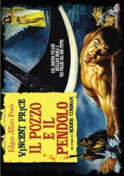 Pozzo e il pendolo, Il (1961)