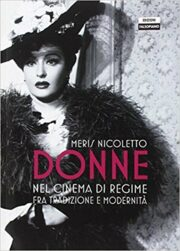 Donne nel cinema di regime