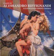 Arte di Alessandro Biffignandi, L' (numerato)