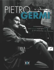 Cinema di Pietro Germi, Il