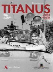 Titanus, cronaca familiare del cinema italiano