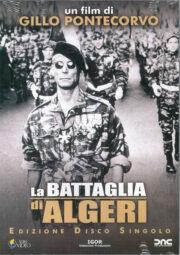 Battaglia di Algeri, La