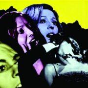 Tomba aperta… una bara vuota, Una (Limited Coloured LP)