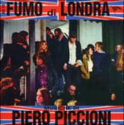 Fumo di Londra (LP)