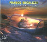 Franco Micalizzi – L'isola dei fiori