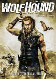 Wolfhound – Un eroe per la verità
