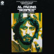 Serpico (LP)