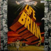 Monty Python: Life of  Brian – Brian di Nazareth (LP)