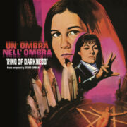 Un'ombra nell'ombra (LP)