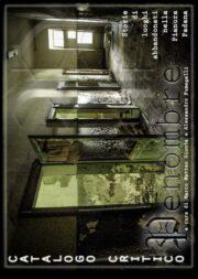 Penombre. Storie di luoghi abbandonati nella Pianura Padana (catalogo)