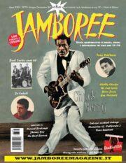 Jamboree n° 94