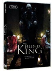 Blind King