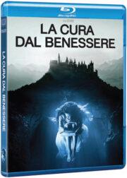 Cura Dal Benessere, La