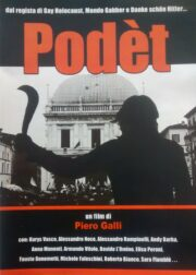 Piero Galli's Podèt