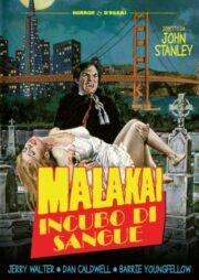 Malakai – Incubo di sangue