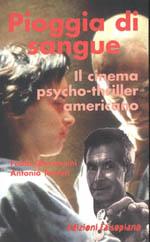 Pioggia di sangue – Il cinema psycho-thriller americano