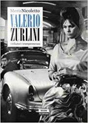 Valerio Zurlini – Il rifiuto del compromesso