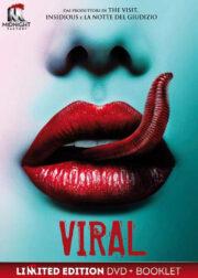 Viral (Blu Ray)