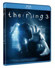 Ring 3 (Blu ray)