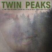 Twin Peaks Soundtrack (Limited Event Series)
