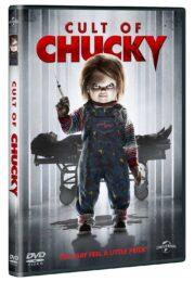 Bambola assassina 7: Il culto di Chucky
