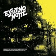 Esterno Notte (LP + free CD)
