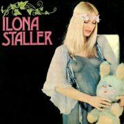 Ilona Staller LP