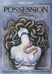 Possession (2 DVD)